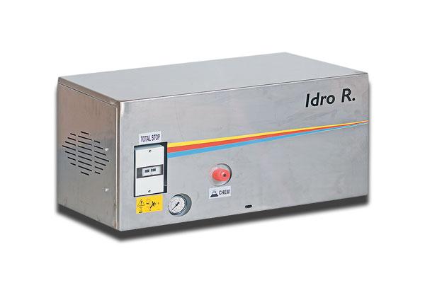 Idro R